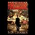 Foreclosure: A Novel