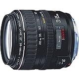 Canon EF Objectif à Zoom 28 / 105 mm f/3.5-4.5 II USM
