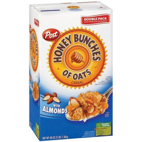 post-honey-bunches-of-oats-w-almonds-48oz-by-post