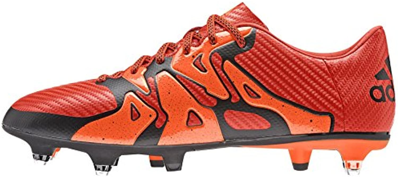 Adidas X 15.3 SG - Botas para Hombre