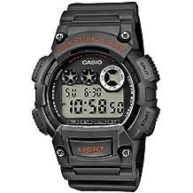 15d088640aa9 Amazon.es  reloj casio illuminator - Amazon Prime