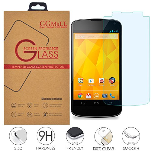 nexus-4-screen-protector-gg-mallr-genuine-anti-scratch-explosion-proof-protective-tempered-glass-scr