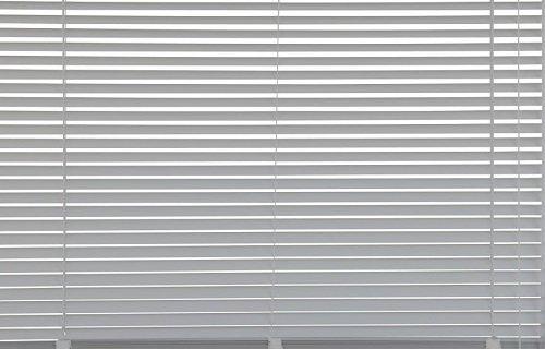 248eur-l-6x1l-jalousienreiniger-lamellenreiniger-lamellen-jalousie-lamelle-fenster-turen-reiniger-ja