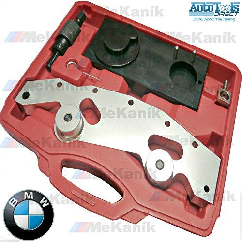 BMW Kit Outil de calage de double VANOS Arbre à cames 6cylindre 1998–04m54tum54M56 pas cher
