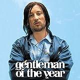 Gentleman Of The Year