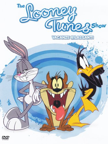 the-looney-tunes-show-vacanze-rilassanti-stagione-01-volume-02