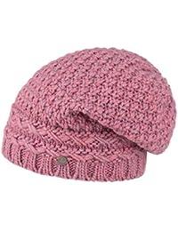 Amazon.fr   Lierys - Bonnets   Casquettes, bonnets et chapeaux ... fdc9389c9aa