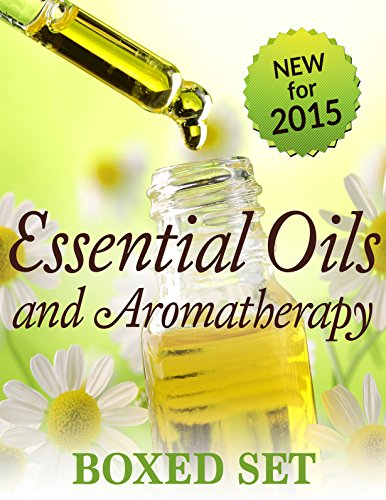 essential-oils-aromatherapy-volume-2-boxed-set-natural-remedies-for-beginners-to-expert-essential-oi