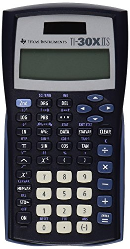 ti-30x-iis-scientific-calculator-10-digit-lcd