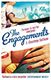 Image de The Engagements (English Edition)