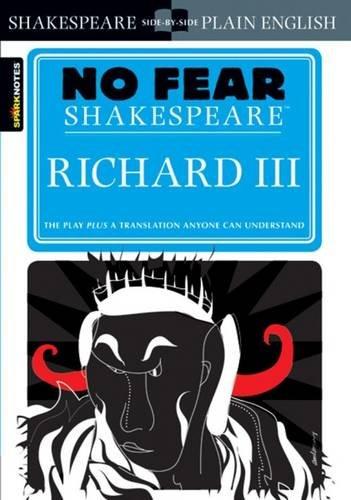 sparknotes-richard-iii