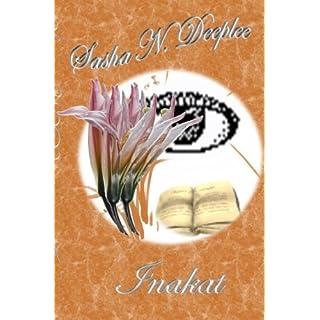 Sasha N. Deeplee (English Edition)