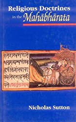 Religious Doctrines in the Mahabharata