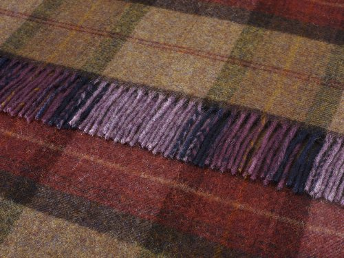bronte-by-moon-skye-check-throw-in-mulberry