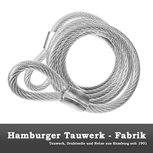 diebstahlsicherung-fur-gartenmobel-terrassenmobel-lange-80mtr
