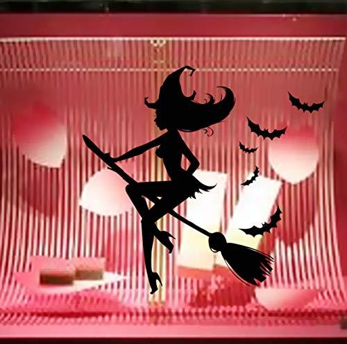 Glas Fenster Schlafzimmer Dekorative Wandaufkleber Pokemon Poster Home Interior Wandbild Glas Aufkleber ()
