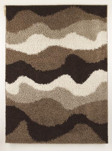 ashley-furniture-signature-design-kipri-rug-medium-java-by-ashley