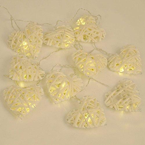 battery-operated-10-warm-white-decorative-lattice-heart-shaped-led-rattan-wicker-twine-fairy-string-