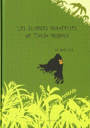 """<a href=""""/node/16479"""">Le gorille</a>"""