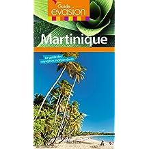 Guide Evasion Martinique