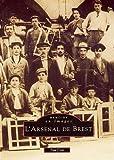 Arsenal de Brest (L)
