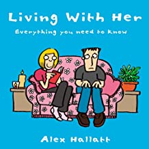 Living With Her: Everything You Need to Know