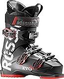 Rossignol - Chaussures De Ski Evo 70 Noir Homme - Homme - Taille 26 - Noir