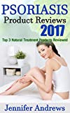 Reviewed Products - Best Reviews Guide