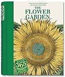 TASCHEN 365 Day-by-Day: The Flower Garden (Taschen Perpetual Calendar)
