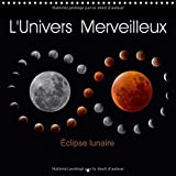 L'Univers Merveilleux 2018: Photos D'etoiles, Du Soleil, De La Lune Et De Nebuleuses