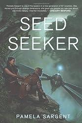 Seed Seeker (Seed Trilogy) by Pamela Sargent (2010-11-09)