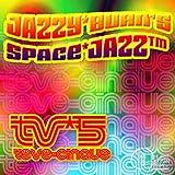 Tv5 Teve-Cinque (Deluxe Version)...
