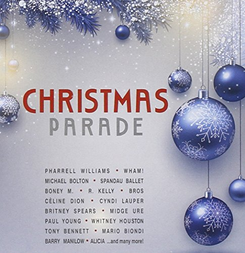 (Christmas-parade)