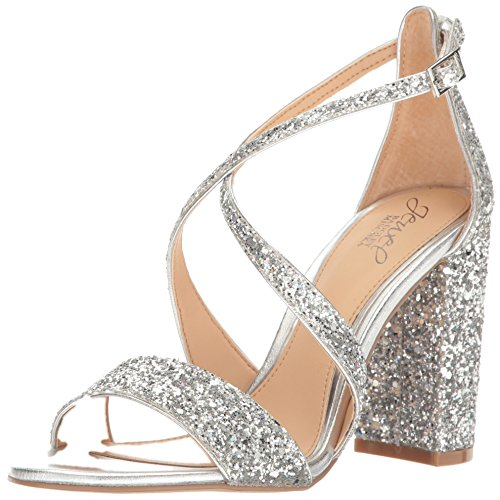 jewel-badgley-mischka-womens-cook-dress-sandal-silver-7-m-us