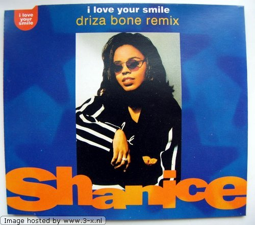 i-love-your-smile-driza-bone-remix