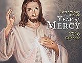 Extraordinay Jubilee Year of Mercy