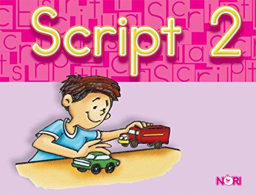 Script: 2