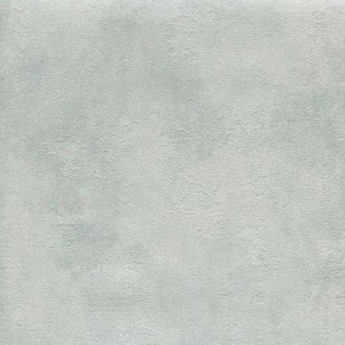 pc-1505-persa-elegante-del-aqua-natural-llanura-del-brillo-del-papel-pintado-galerie