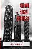 ISBN 9995782871