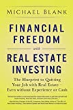 Best Real Estate Investing Books - Financial Freedom with Real Estate Investing: The Blueprint Review
