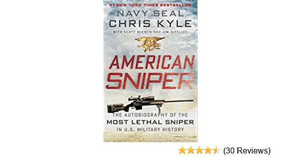 free download american sniper in hindi hd