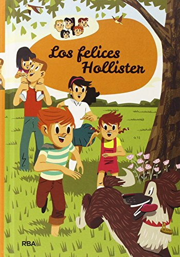 Los Felices Hollister