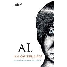 Al (Welsh Edition)