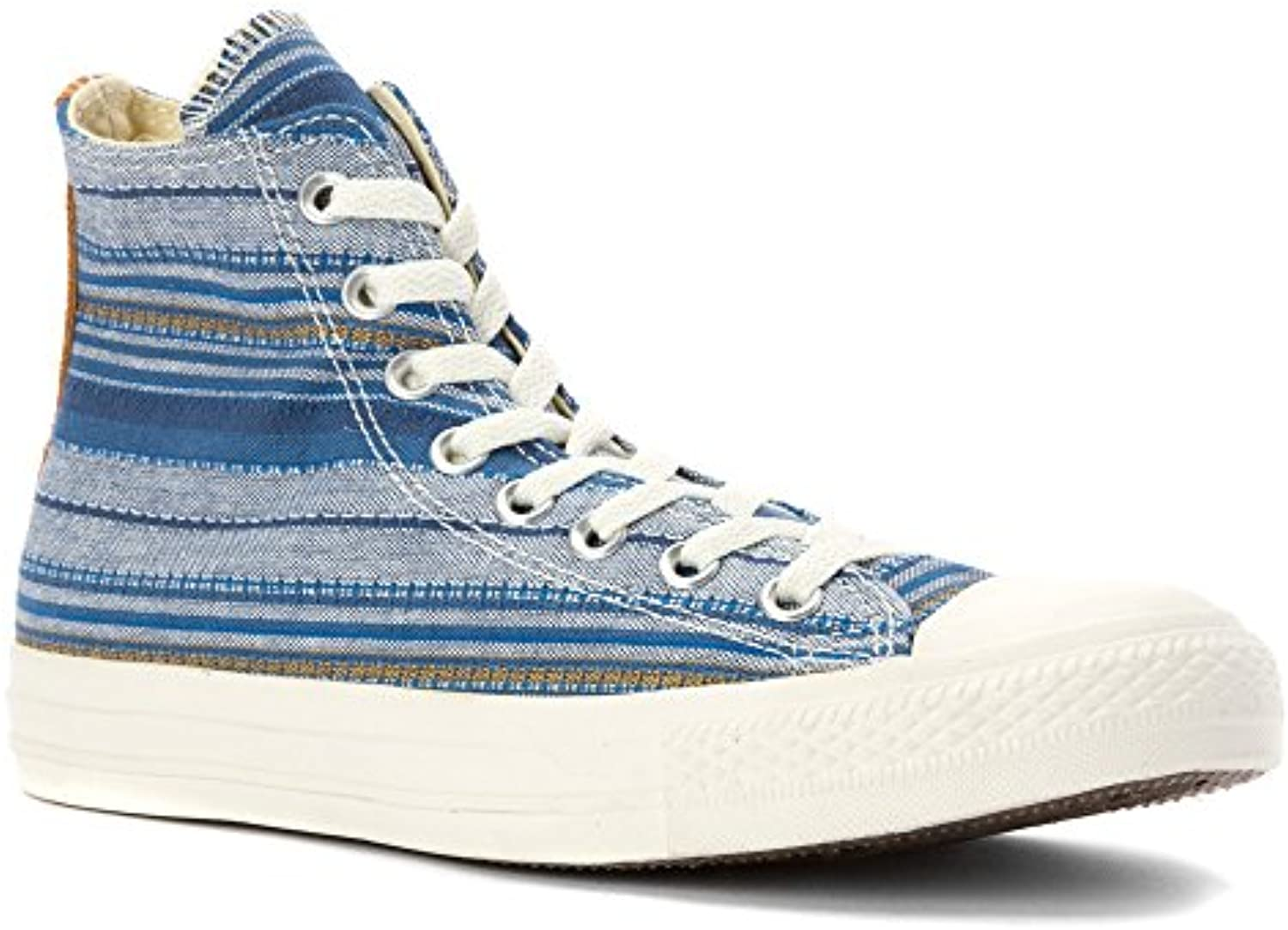 Converse Unisex Chuck Taylor All Star Summer Crafted Sneaker