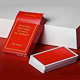 Carte Magic Notebook by Bocopo-Red Limited E.