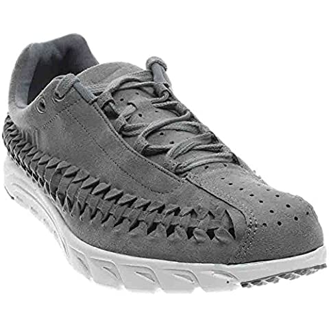 Nike Mayfly - NIKE - Homme chaussure sneaker Nike Mayfly