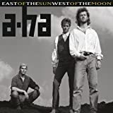 East of the Sun West of the Moon (Deluxe Edition)