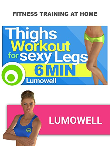 thighs-workout-to-get-sexy-legs-6-minutes