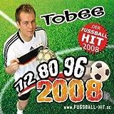 72,80,96,2008