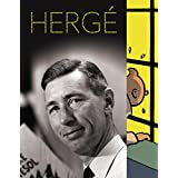 Herge catalogue (coedition rmngp/ed moulinsart)